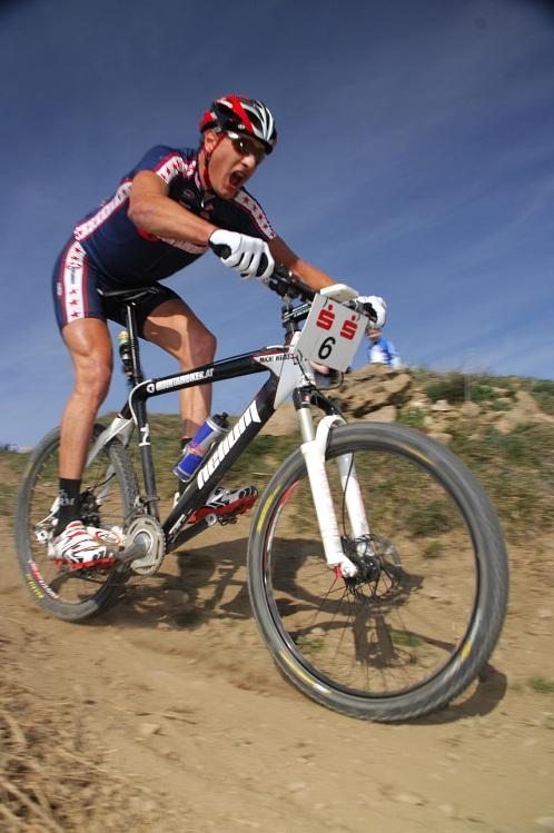 XC C1 Langenlois 08 - Michael Weiss /Mountainbiker.at/
