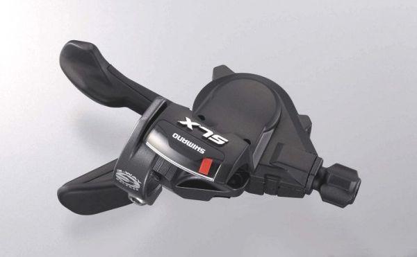 Shimano SLX 2009
