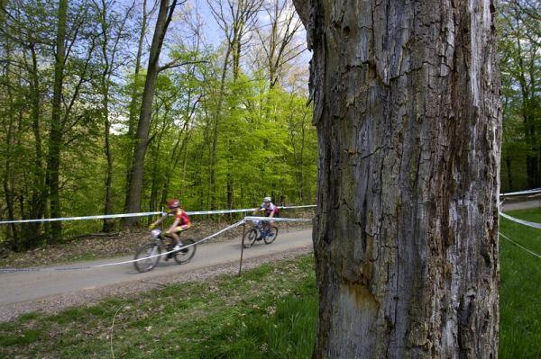 SP Offenburg 19.4.2008