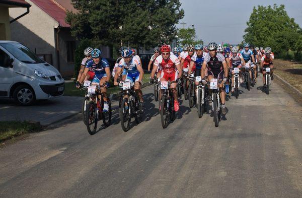 Kolo pro život - DRÁSAL - 5.7. 2008, Holešov, foto: Miloš Lubas