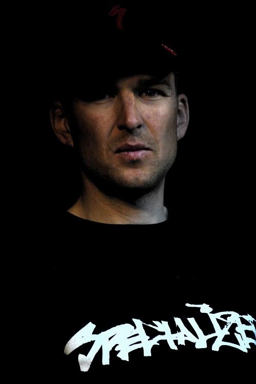 MS Maraton 2008 - Villabassa /ITA/ - Christoph Sauser