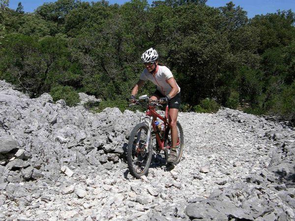 Rally di Sardegna - po závodě, 7.-14.6. 2008, Sardínie/ITA, foto: Bob Damek