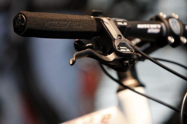 KTM prezentace modelů 2009