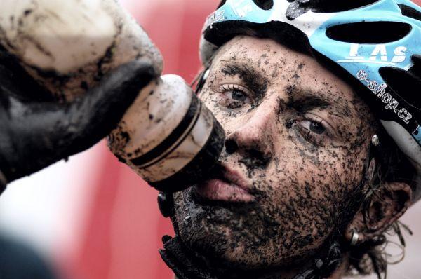 ČP XCM #5 2008 - Giant eXtreme Bike Brdy: Jakub Šilar
