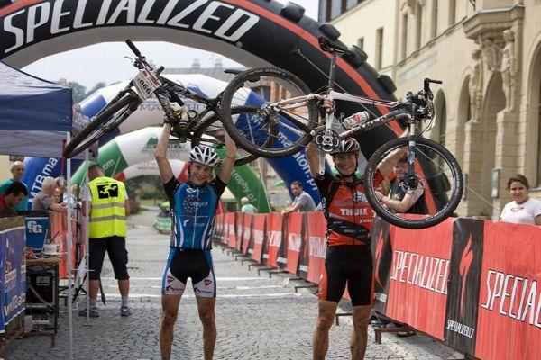 Galerie Bikechallenge 2008