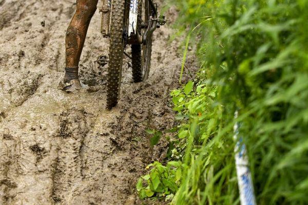 Nissan UCI MTB World Cup XC#7 - Bromont /KAN/ 3.8. 2008 - sem tam i �i�k�