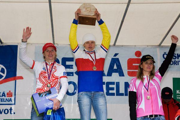 Kolo pro život - Oderská mlýnice - mistrovství ČR 1/2 XCM 20.9. 2008