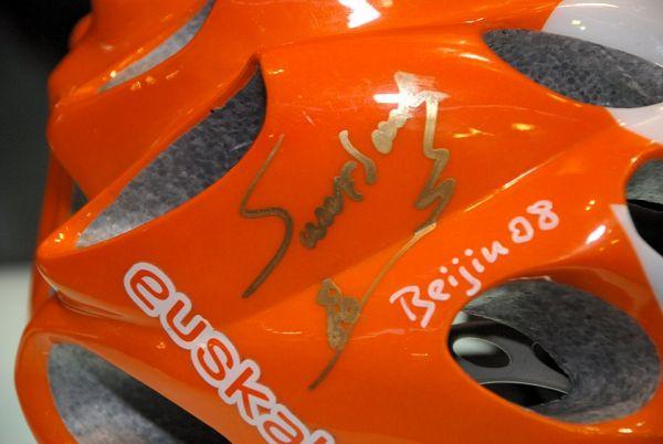 Catlike - Eurobike 2008