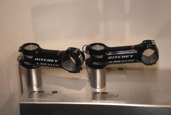 Ritchey - Eurobike 2008