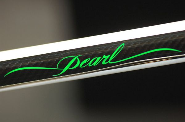 Pearl - Eurobike 2008