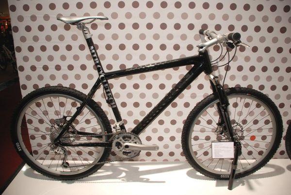 MTB Cycletech