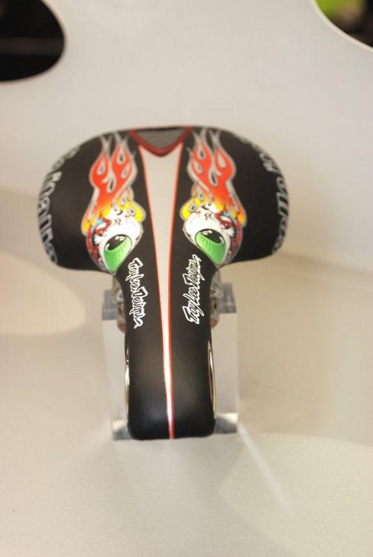 Sele Italia - Eurobike 2008