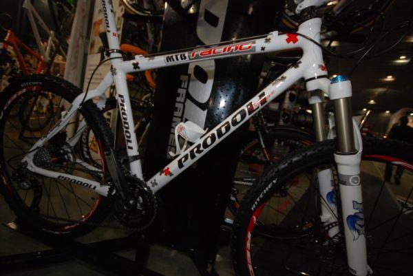 Sport Life 2008: Prodoli VIG Racing ediditon