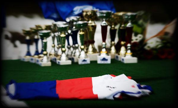 Toi Toi Cup: Mistrovstv� �R �en a ml�de�e - Plze� 08