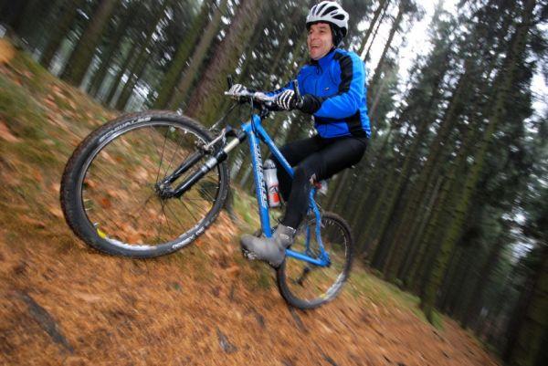 Cyklotrenink.com Kemp 08