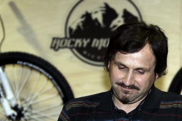 Otevíračka nového Ultrasportu + narozeniny Milana Jurky dojetí při nedvědech