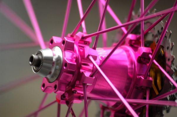 Kola Industry Nine Enduro