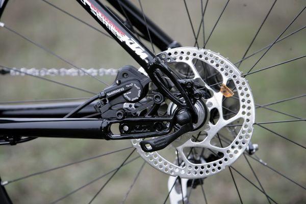 KTM Ultrasport Preview