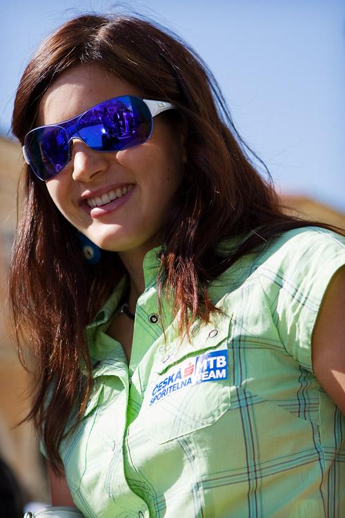 Kolo pro �ivot - Kutn� Hora 25.4. 2009, foto: Milo� Lubas, Tereza Hu��kov�