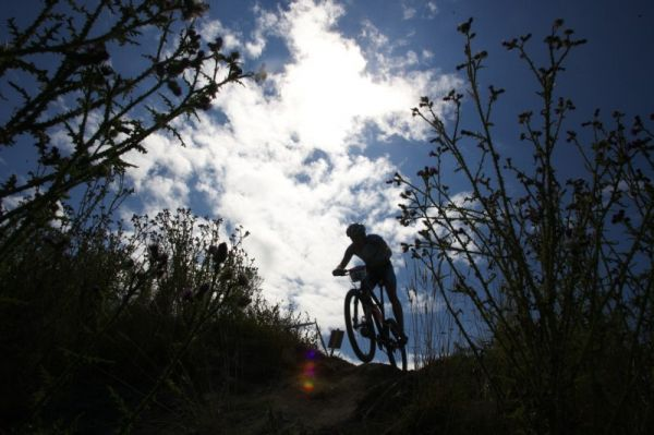 Mistrovstv� Evropy MTB XC 2009 - Zoetermeer /NED/ - U23