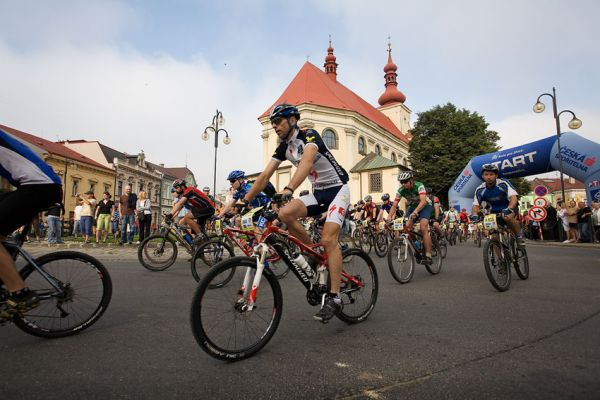 KPŽ Drásal 2009