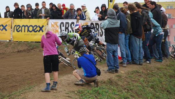 ČP 4X Stodůlky 2009 Foto F10 - Ondřej Kinkor