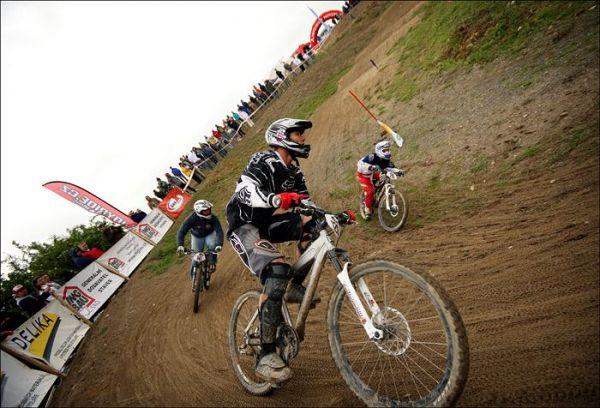 �P 4X Stod�lky 2009 Foto F10 - Ji�� Synek