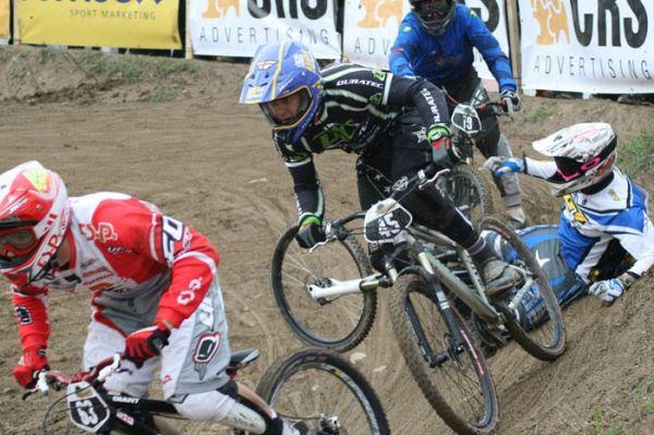 �P 4X Stod�lky 2009 Foto F10 - Dana Weberov�