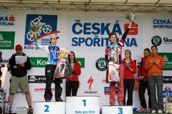 KPŽ 2009 Olomoucká 50 - Z19