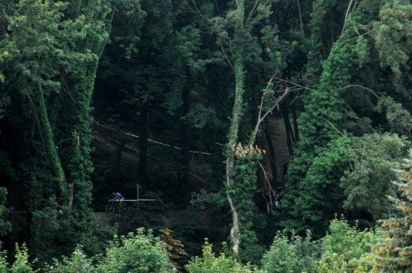 �P MTB XC 2009 - fin�le Kutn� Hora: