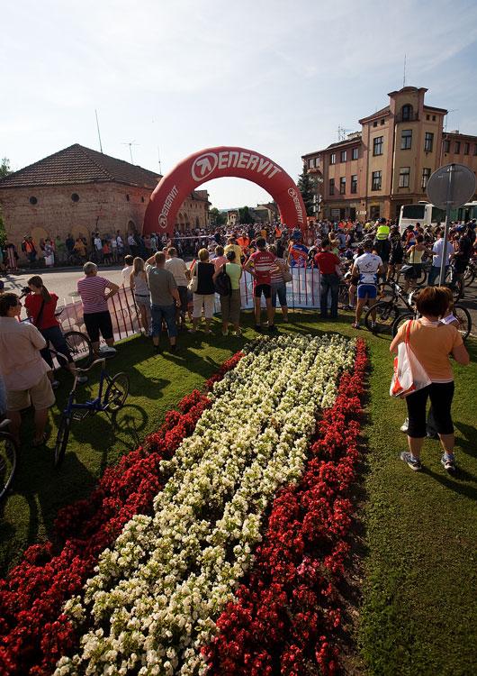 Podkrkonošský maraton 2009