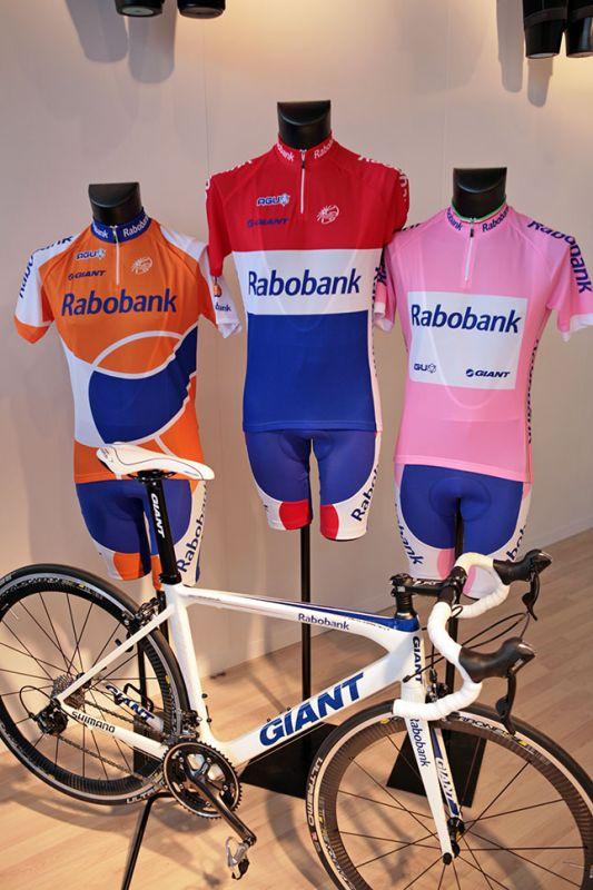 Agu 2010 na Eurobiku 2009