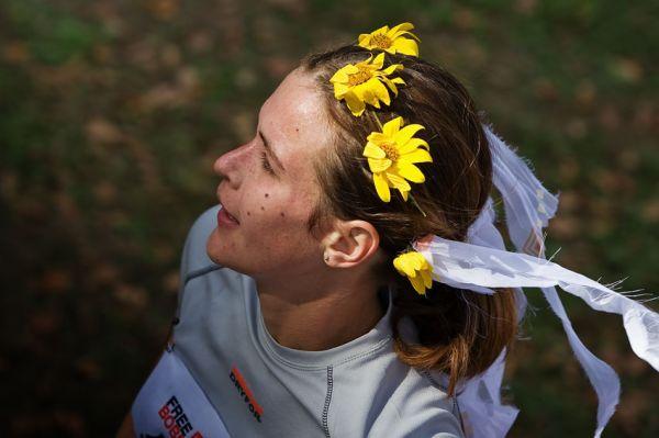Free Litovel Bobr Cup 2009