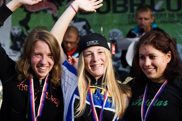 Free Litovel Bobr Cup 2009 - ��belkov�, Vesel�, Lagnerov�