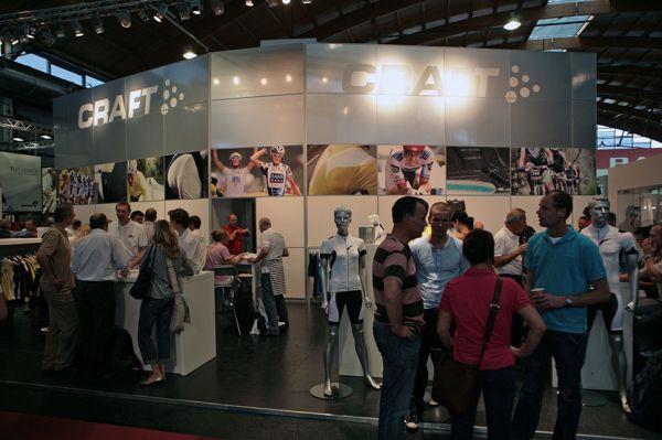 eurobike Galerie 2008
