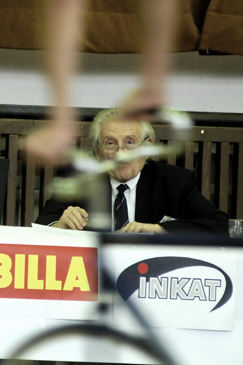 Mistrovství ČR v krasojízdě a kolové 2009: