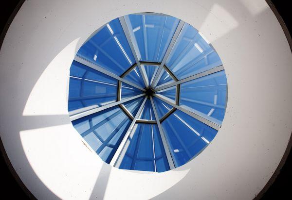 Rohloff 2009 - architektura