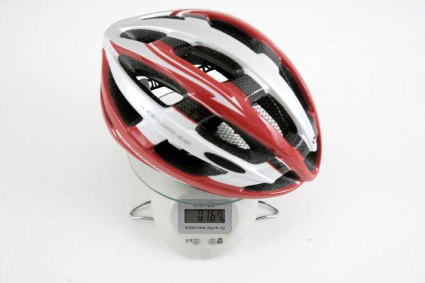 Limar Pro 104 Ultralight
