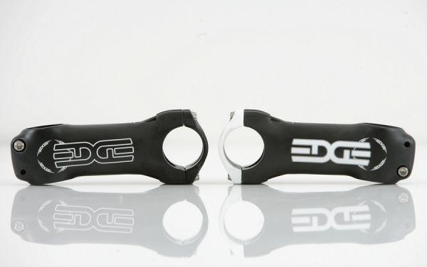 EDGE Composites - představce