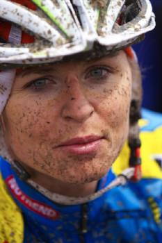 Barbora Manďáková