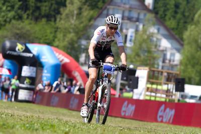 Jaroslav Kulhavý startuje do poslední etapy