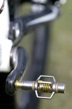 pedály CrankBrothers 11
