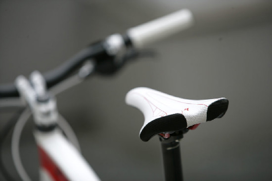 Specialized 2011 - Camber