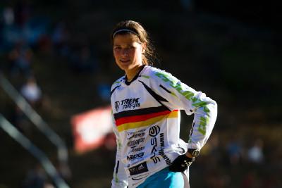 Steffi Marth