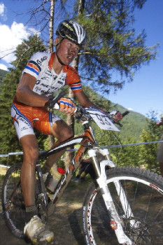 Filip Eberl