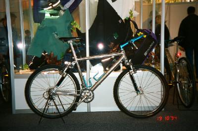 novinky 1994-1995