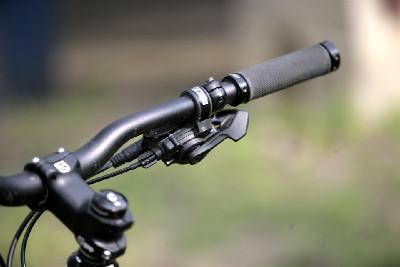 endurko od Marinu se150mm zdvihu