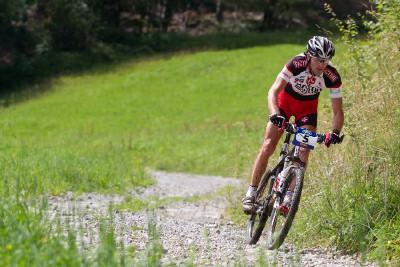 Robert Novotný (Nutrend / Alpine Pro)