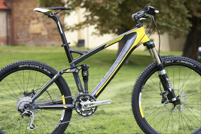 - Ghost AMR Lector 7700