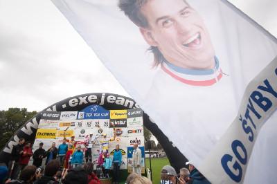 Toi Toi Cup #2 - Louny 2010